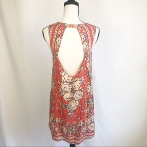 Urban Outfitters Dresses - Urban Outfitters Ecote Guinevere Shift Dress
